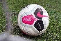 Jadwal Pertandingan Lengkap Liga Utama Inggris Akhir Pekan Ini