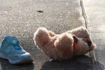 Penculikan Balita di Cilangkap, Polisi: Pelaku Teringat Anaknya