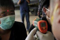 Waspadai Virus Corona, 19 Maskapai Tutup Sementara Rute ke Cina