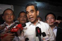 Calegnya Jadi Pendiri Negara Rakyat Nusantara, Ini Kata Gerindra
