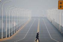 Turis Cina Anjlok karena Virus Corona, Pariwisata Global Goncang