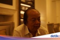Tahir Buka-bukaan soal Tersangka Jiwasraya Benny Tjokro: Nasabah Kita