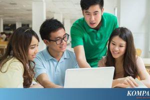 Calon Mahasiswa, Ini Syarat Masuk PTN Berdasarkan Permendikbud 6/2020