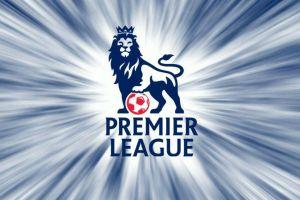 City Hadapi Tottenham, Ini Jadwal Lengkap Liga Inggris Pekan ke-25