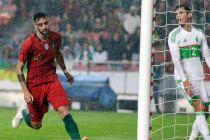 Manchester United Vs Wolves Malam Ini: Debut Bruno Fernandes