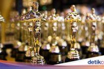 Menebak Film Terbaik Oscar Tahun Ini