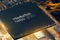 MediaTek Segera Luncurkan Chipset Gaming Kelas Menengah Helio G80