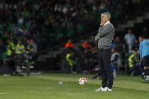 Baru 5 Laga di Barcelona, Quique Setien Putuskan Ganti Formasi