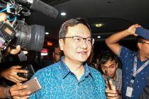 Jaksa Cocokan Aset Tanah Benny Tjokro, Tersangka Jiwasraya