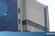Dewas TVRI Buka Pendaftaran Calon DIrut Pengganti Helmy Yahya