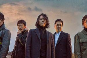 5 Rekomendasi Drama Korea Terbaru Februari 2020