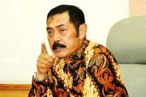 Semua Pengurus DPC PDIP Solo Diundang Ke Jakarta, Bahas Pilkada?