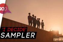 iKON Bocorkan Highlight Lagu untuk Mini Album Terbaru