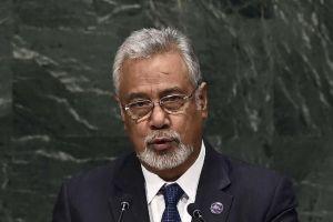 Timor Leste Ungkap Alasan Minta Indonesia Bantu Karantina