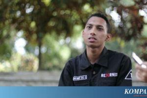 7 Prodi Langka di Indonesia, Salah Satunya Teknik Nuklir!