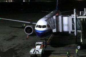 Bandara I Gusti Ngurah Rai Sementara Stop Penerbangan Rute Cina