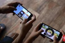 Pasar Ponsel Gim Berkembang, MediaTek Besut Chipset Gaming