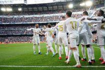 Jadwal Bola Kamis Malam: Madrid dan Barcelona di Copa del Rey
