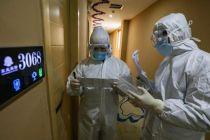 Musim Panas Diklaim Bisa Bunuh Virus Corona di China