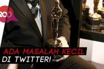 Klarifikasi Pihak Oscar soal Heboh Rilis Prediksi Pemenang
