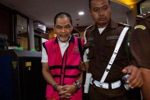 Kasus Jiwasraya, Kejagung Periksa Sekretaris Pribadi Benny Tjokro