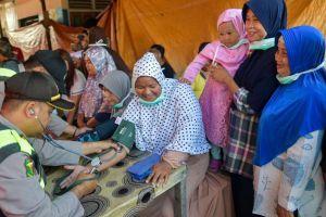 Ditolak Bali, NTT Siap Tampung Warga Timor Leste Eks Wuhan