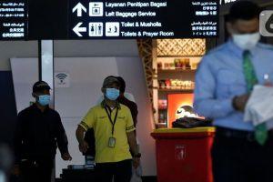 Pemerintah Beri Diskon Penerbangan ke Bali, Sulut, dan Bintan