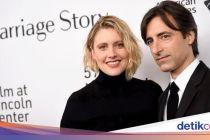 Langka! Best Picture Oscar 2020 Jadi Persaingan Sepasang Kekasih