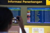 Bandara Bali Rapat soal Rencana Pesawat Jemput WN China