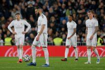 Jadwal dan Klasemen La Liga Spanyol Akhir Pekan Ini