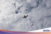 Bakal Ada Diskon Tiket Pesawat Gara-gara Corona