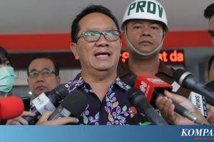 Tanah Benny Tjokro Diblokir, Kejagung Akan Lindungi Pembeli di 2 Perumahan