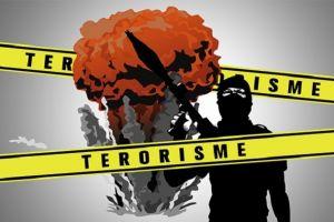 Eks ISIS Minta Dipulangkan, Eks Perang Afghanistan Ledakkan Bom Bali