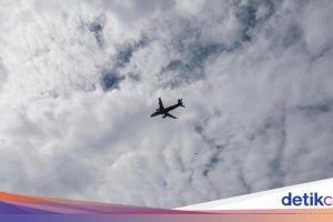Cegah Pariwisata Makin Loyo Imbas Corona, RI Mau Beri Diskon Pesawat
