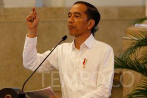 Wishnutama: Jokowi Ingin Maskapai Diskon Tiket Pesawat Domestik