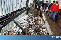 Jakarta Banjir Lagi, Anies Beberkan Penyebab hingga Upaya Pemprov DKI