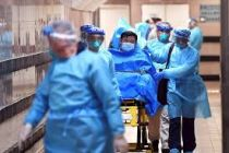 Pusat Informasi Terpadu Cermati Maraknya Informasi Hoaks Terkait Virus Corona