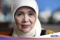 Keluarga Jelaskan Kronologi Damayanti Noor Meninggal