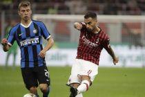 Jadwal Siaran Langsung Liga Italia: Inter vs Milan