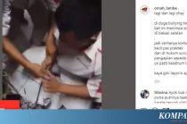 Dipaksa Pegang Listrik, Siswa yang Dipelonco di Bekasi Sempat Takut ke Sekolah