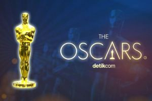 Prediksi Oscar 2020: 'Parasite' dan '1917' Unggul di Best Picture