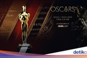 Prediksi Pemenang Oscar 2020