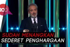 Sam Mendes Dijagokan Sebagai Best Director Oscar 2020