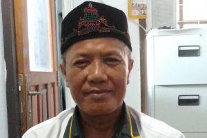 Baznas Provinsi Bengkulu Targetkan Himpun Zakat Rp5 Miliar Tahun ini