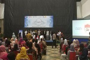 Bangun Soliditas, PPI Sedunia Gelar Millennial Connect 2020