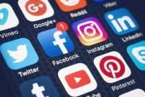 Polda Metro Jaya Blokir Akun Penjual Narkoba di Media Sosial