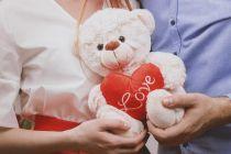 Melanjelang Hari Valentine, Ini Serangkaian Hari Kasih Sayang