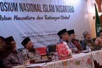Indonesia Bisa Jadi Kiblat Umat Islam Dunia Bangun Peradaban