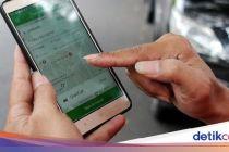 Usai Ojol, Siap-siap Tarif Taksi Online Juga Bakal Naik