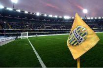 Susunan Pemain Verona vs Juventus